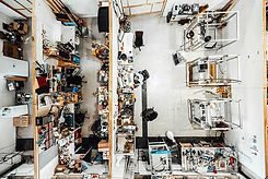 motionlab_workshop_topview.jpg
