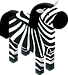 A2030_Graphic_Zebra.png