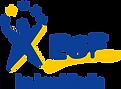 ESF_logo-01.png