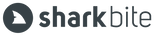 SHARK_Logo_1906_grey.png