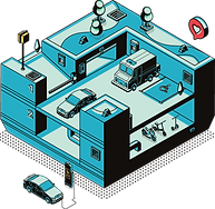 SHARK_Graphic_House.png