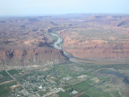 SE Utah Riparian Partnership