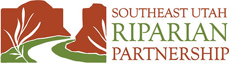 SURP logo.jpg