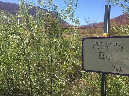 MBP 4x End.JPG