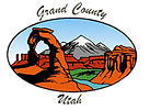 Grand%20County%20logo%20copy_edited.png