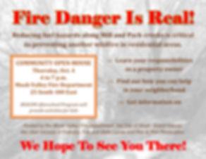 Fire Fuels Open House Postcard3.jpg