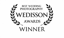 Wedisson-Winner-award-logo-1024x619.png