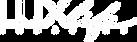 LUX-Life-logo-white.webp
