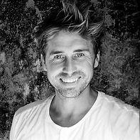 Andy-Mac-Profile-BW.jpg