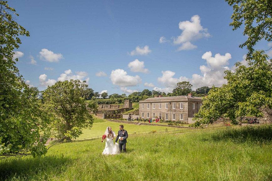 Devon-Wedding-Photographer-153-1800x1200
