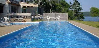 Truth About Owning Your Own Swimming Pool