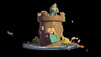 36_Castle.png