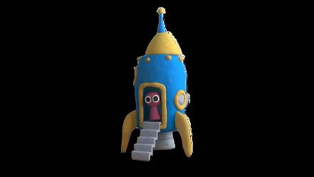 6_ Rocketman Bowie.png