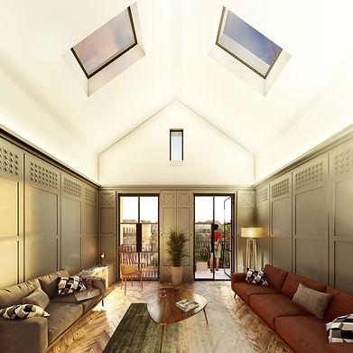 HTA Design_Hundred House 4.jpg