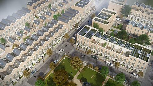 HTA Design_Hundred House 6.jpg