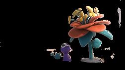 30_watering flower.png