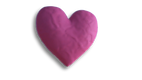 18_ Heart.png