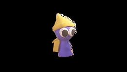 27_Character_Dora the explorer.png