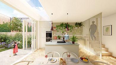 The Hundred House_ Main CGI-6_Interior -