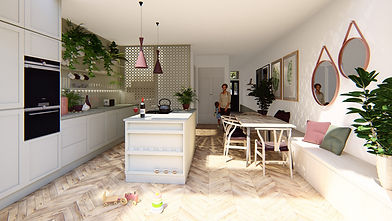 The Hundred House_Backup CGI-4_Interior_