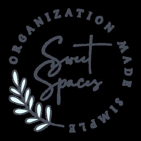 1487791589 Suzzanne Cafiero Logo resized