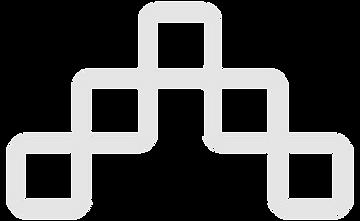 TOPメインロゴ.png