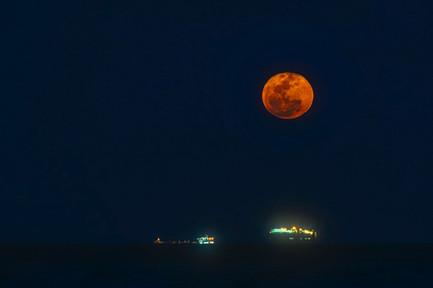 Super Moon 2018.jpg