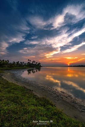 Sunset FB.jpg