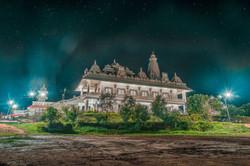 Shri Shirdi Sai Temple