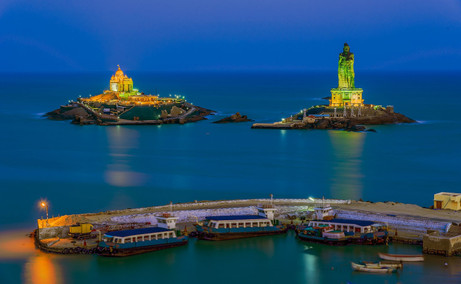 Thiruvalluvar-2.jpg