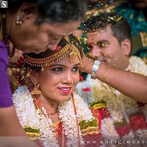 Nithya Saravanan