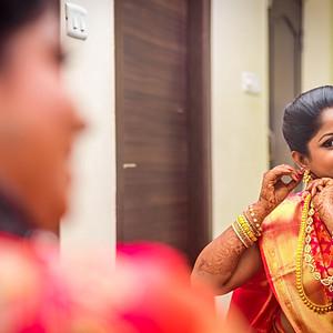 Deepalakshmi Ranjith