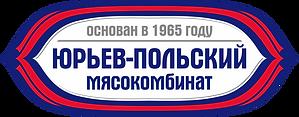 logo ЮП.png