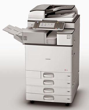 MPC 2503 2003 SP.jpg