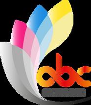 LOGO ABC SOLUCIONES.png