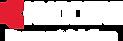 280-2808888_kyocera-logo-kyocera-documen