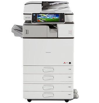 Eqp-MP-5054-Essential-10.jpg