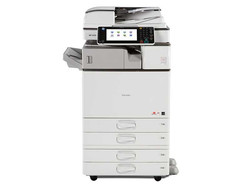 MULTIFUNCION LASER RICOH MP 3554