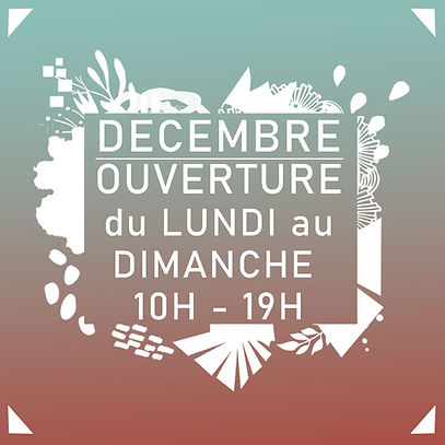 ADC-annonce-ouverture.jpg
