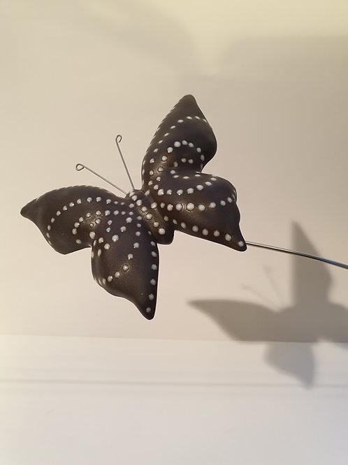 Papillon décoratif /// EMMANE