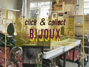 Click & Collect BIJOUX