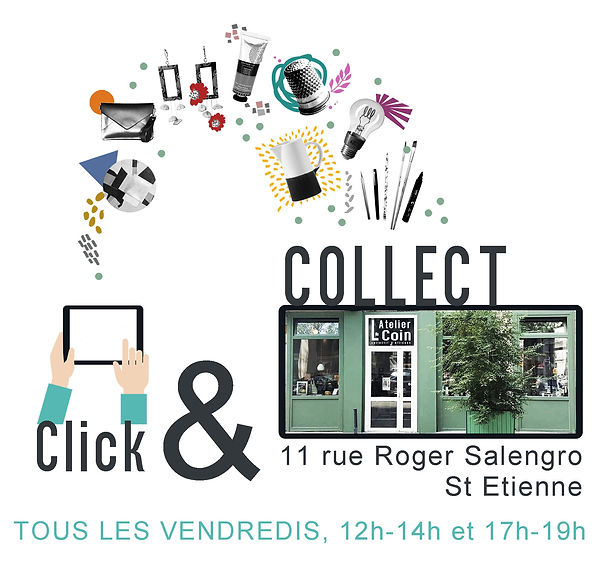click-and-collect.jpg