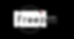 logo freezen dark.png