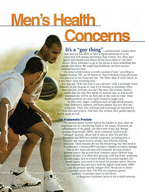 ETC Mens Health-2.jpg