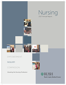 2017 Nursing-Annual-Report Cover.png