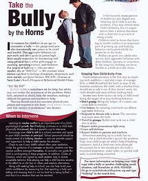 Article on Bullying.jpg