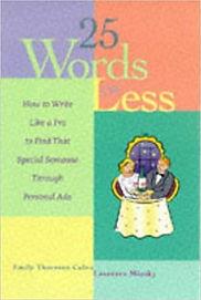 25 words or Less_.jpg