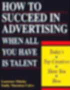 Co-authored Advertising Book.jpg