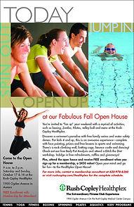 RCHP Fall Open House.jpg
