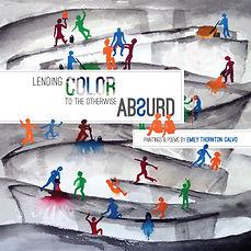 LCOA COVER 101215.jpg